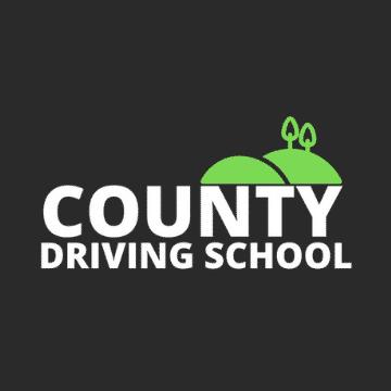 County Driving School Work