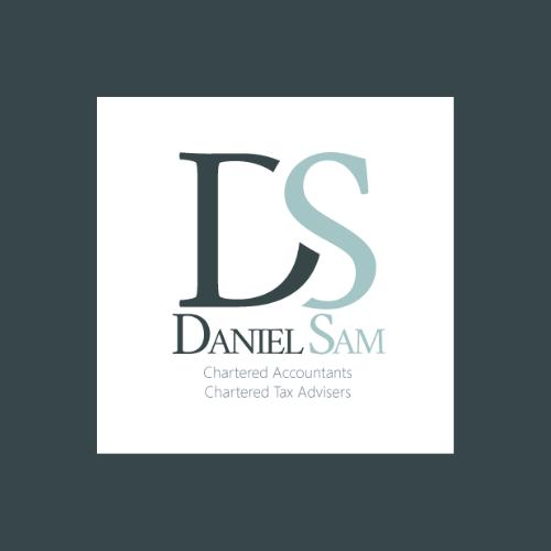 Daniel Sam Accountants Work