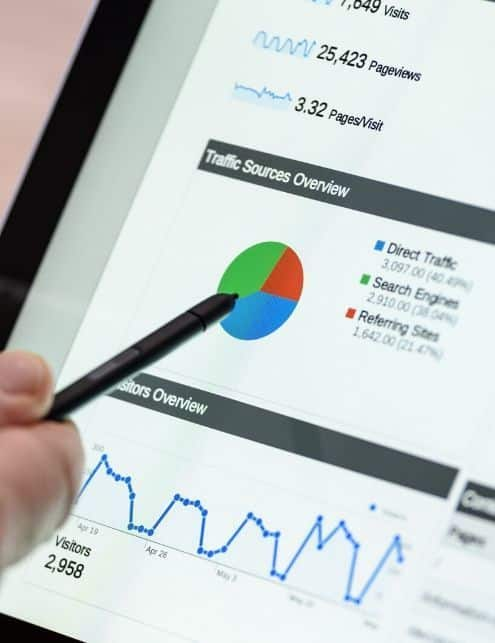 Get Your New Site and Content Instantly Indexed By Google