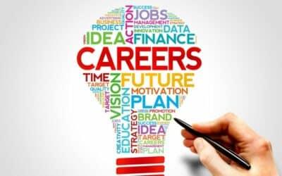 Tips For Pursuing A Digital Marketing Career