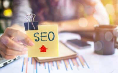 How Can SEO Help Your Small Business Grow?