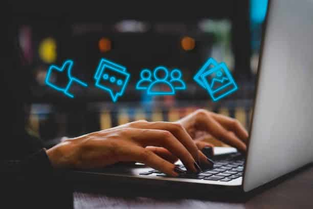 How To Create a Social Media Strategy For Beginners